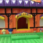 bounce-house-jumping-castle