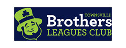 brothersleaguesclub