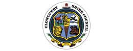 cloncurryshire