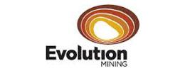 evolutionmining