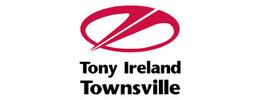 tonyirelandtownsville