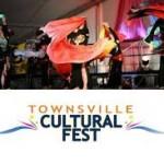 2015 Townsville Cultural Fest
